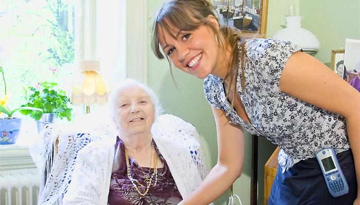 www.oiko-frontida.gr | Υπηρεσίες Φροντίδας & Υποστήριξης Ηλικιωμένων